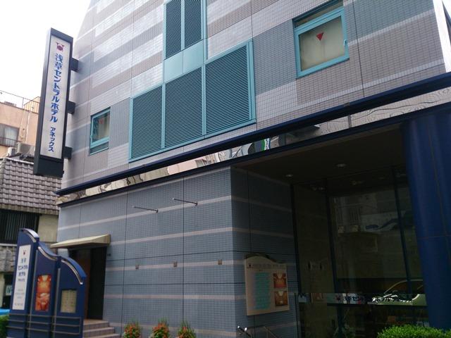 別館 入口.jpg