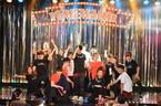 ゆめまち劇場チケット(Gilles de Rais ~ジル・ド・レ~公演)付き宿泊プラン